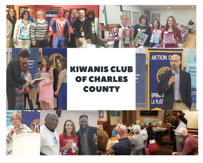 Kiwanis Club of Charles County.png